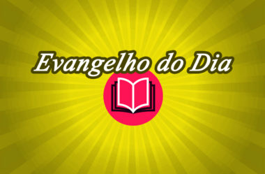Evangelho do Dia – domingo, 05/07/2020